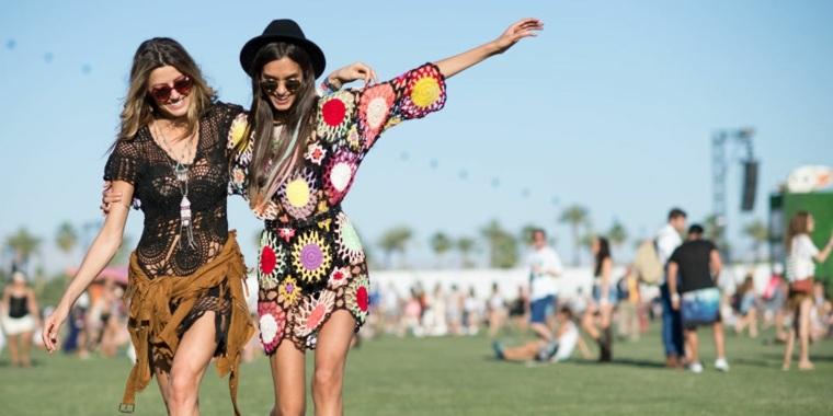 moda espíritu libre