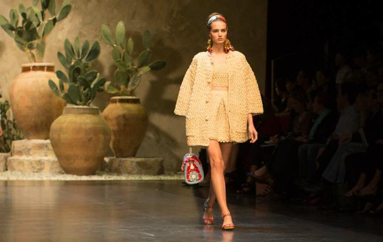 ropas de moda-boicot-estilistas-dolce-gabbana