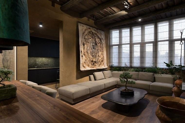 sala-estar-moderna-opciones-originales-diseno