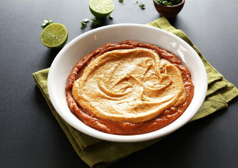 salsa-mojar-dip-ideas-comida-mexicana