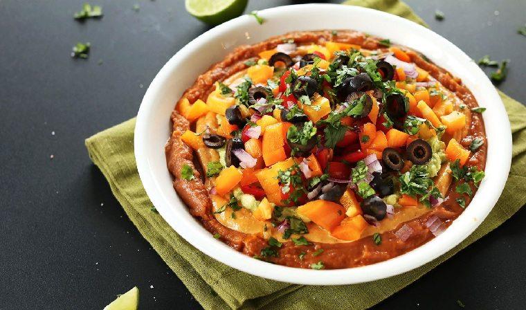 salsa-mojar-dip-ideas-estilo-mexicano