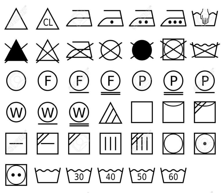 simbolos-de-lavado