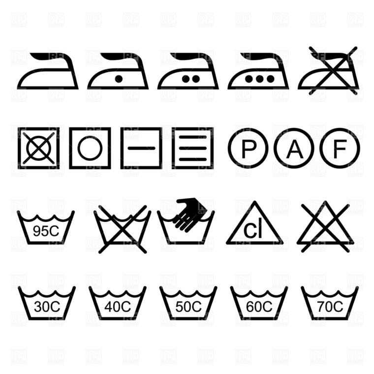 simbolos-en-las-etiquetas