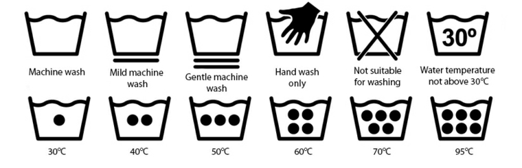 simbolos-importantes-lavado