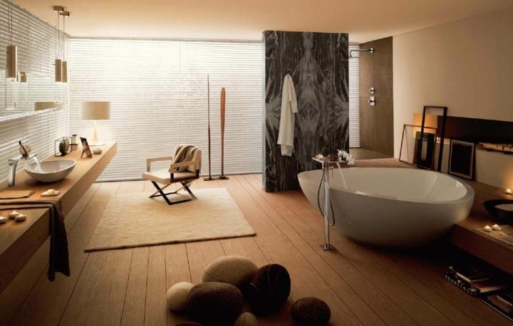 suelos-madera-contemporaneos-modernos