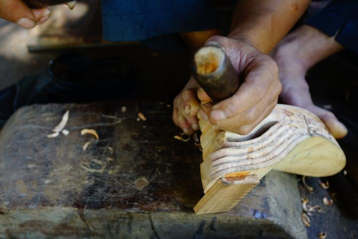 tallado-mano-tecnica-vietnamita