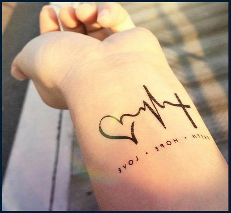 tatuaje-de-henna-moderno