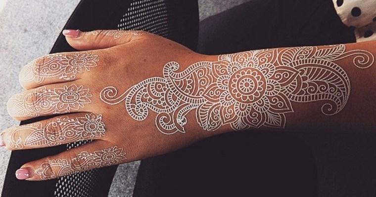 tatuaje-de-henna-para-novia