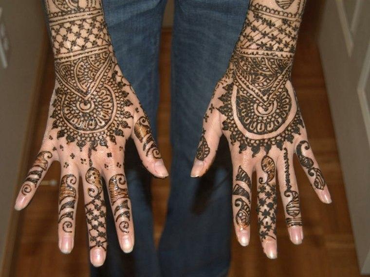 tatuajes-de-henna-ideas