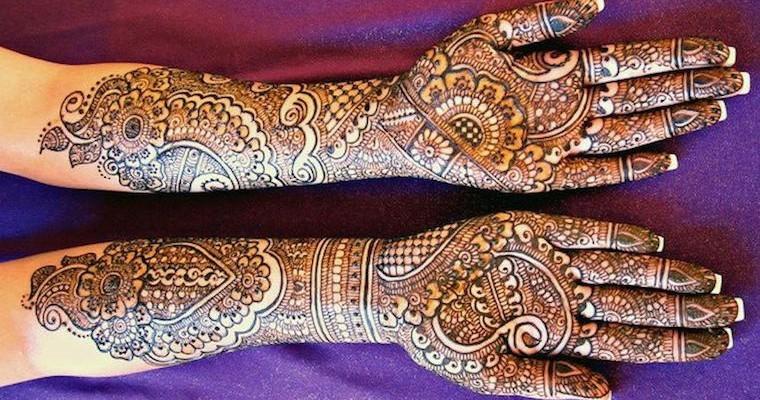 tatuajes-de-henna-tradicionales