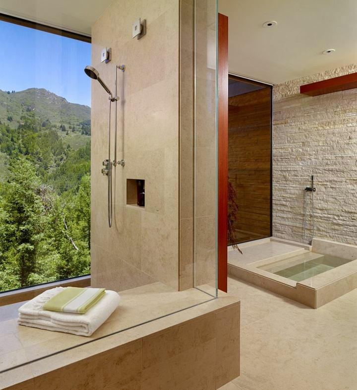 texturas-paredes-acento-elegantes