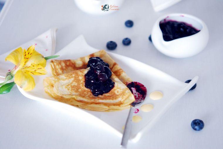 tortita-receta-mezcla-facil-opciones-ideas