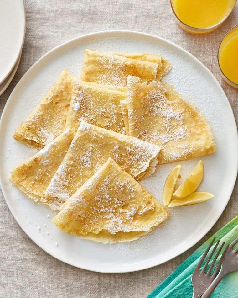 tortita-receta-mezcla-facil-servir-plato