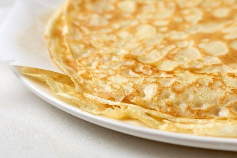 tortitas-recetas-originales-ideas