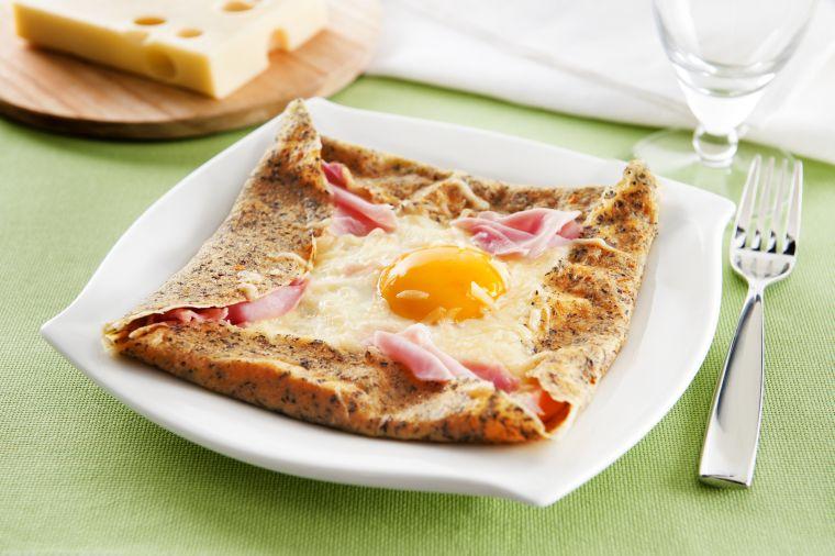 tortitas-saladas-ideas-servir-opciones
