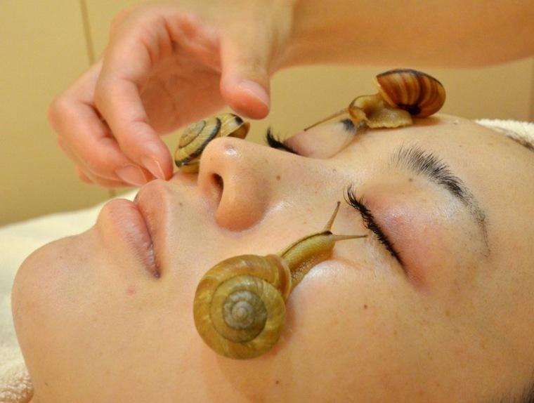 tratamiento-con-caracoles