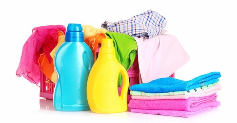 usar-detergentes-apropiados