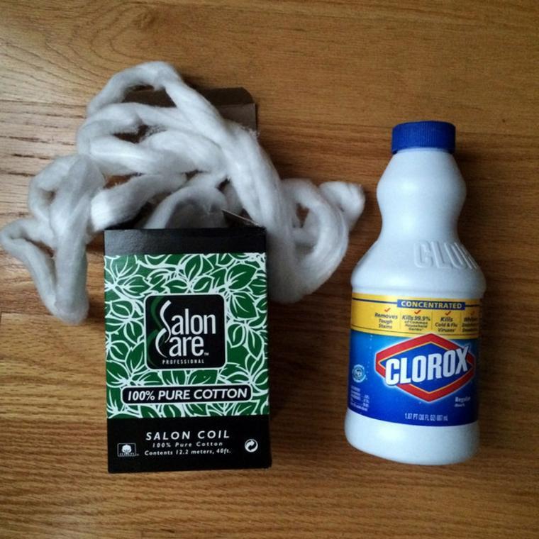 trucos de limpieza de hogar