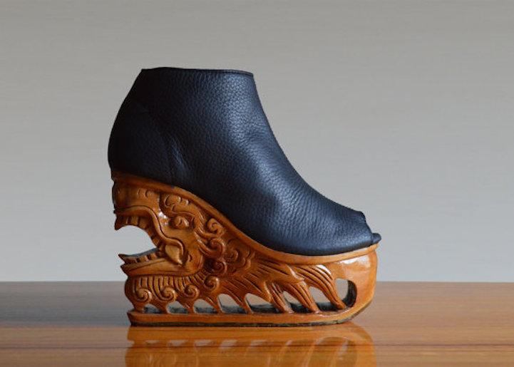 variante-inspiracion-oriental-calzado
