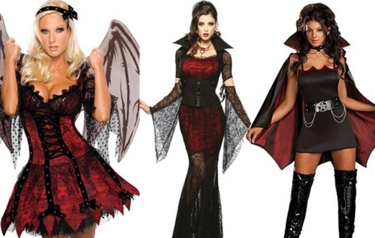 vestidos-para-halloween-bruja-mujer-resized