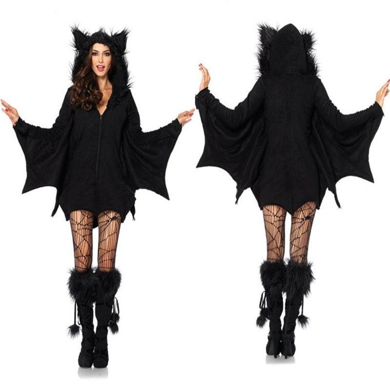 vestuarios-para-halloween0murcielago-resized