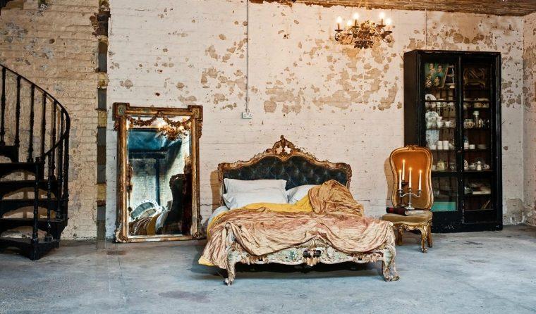 wabi-sabi-cama-dormitorio-opciones