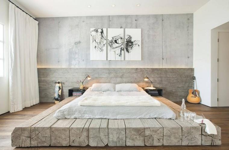 wabi-sabi-diseno-interior-dormitorio-muebles