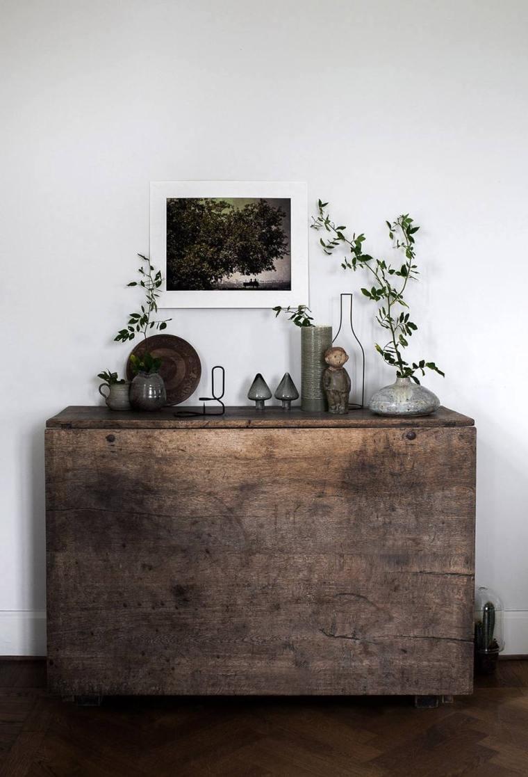 wabi-sabi-diseno-interior-elementos