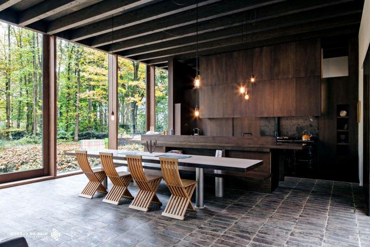 wabi-sabi-diseno-interior-estilo-original