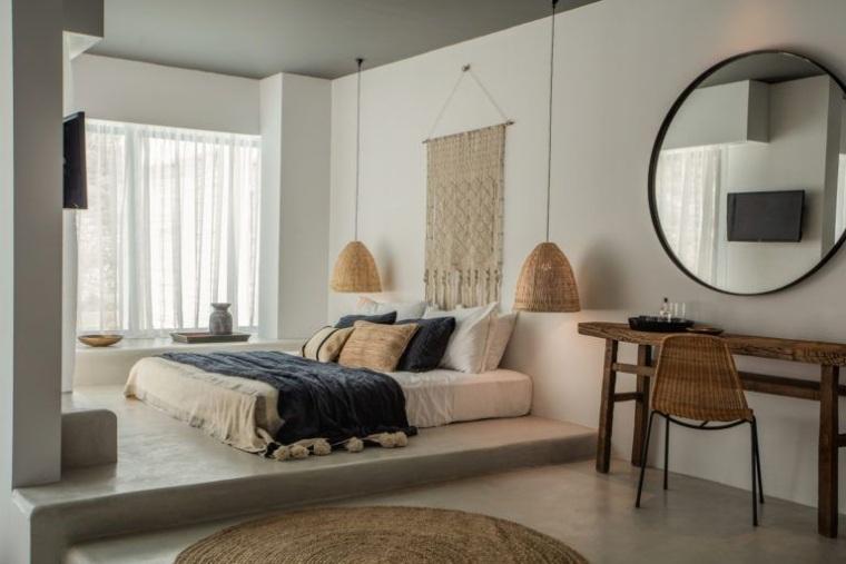 wabi-sabi-diseno-interior-ideas-dormitorio