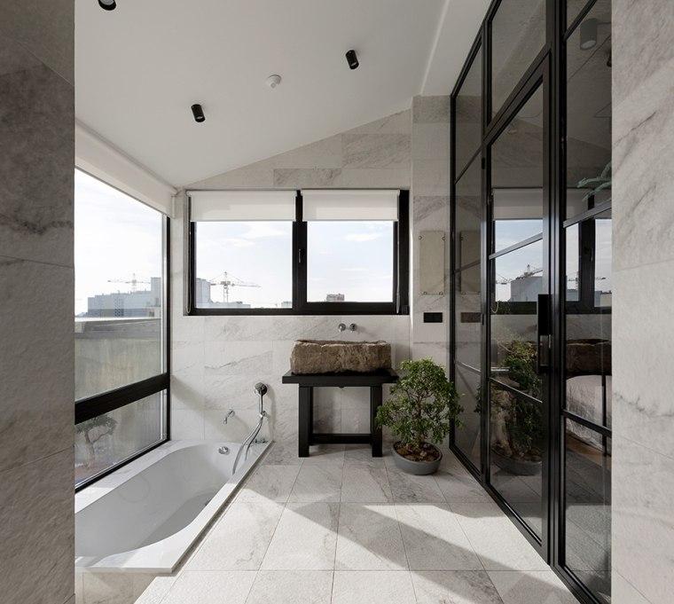 wabi sabi-diseno-interior-muebles-bano-ideas