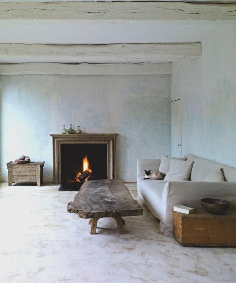 wabi-sabi-interiores-modernos-ideas-estilo