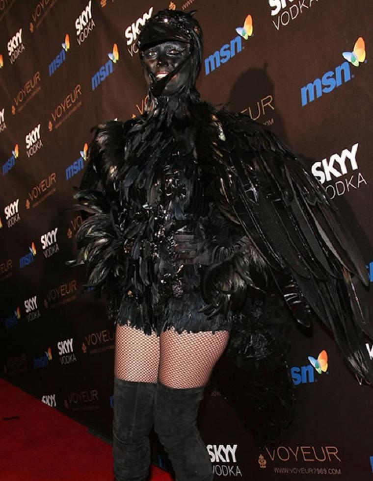 2009-disfraz-cuervo-opciones-originales