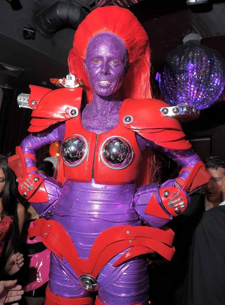 2010-heidi-klum-disfraz