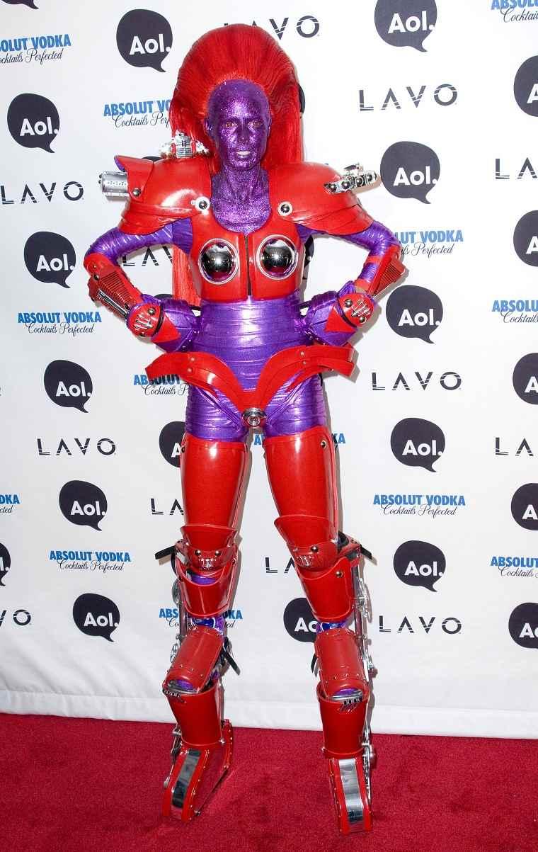 2010-heroina-ideas-originales-disfraz-fiesta