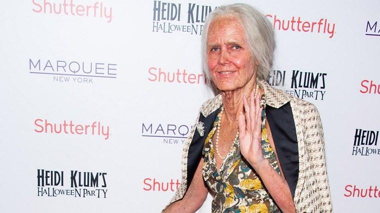Heidi-Klum-2013-Halloween-abuela