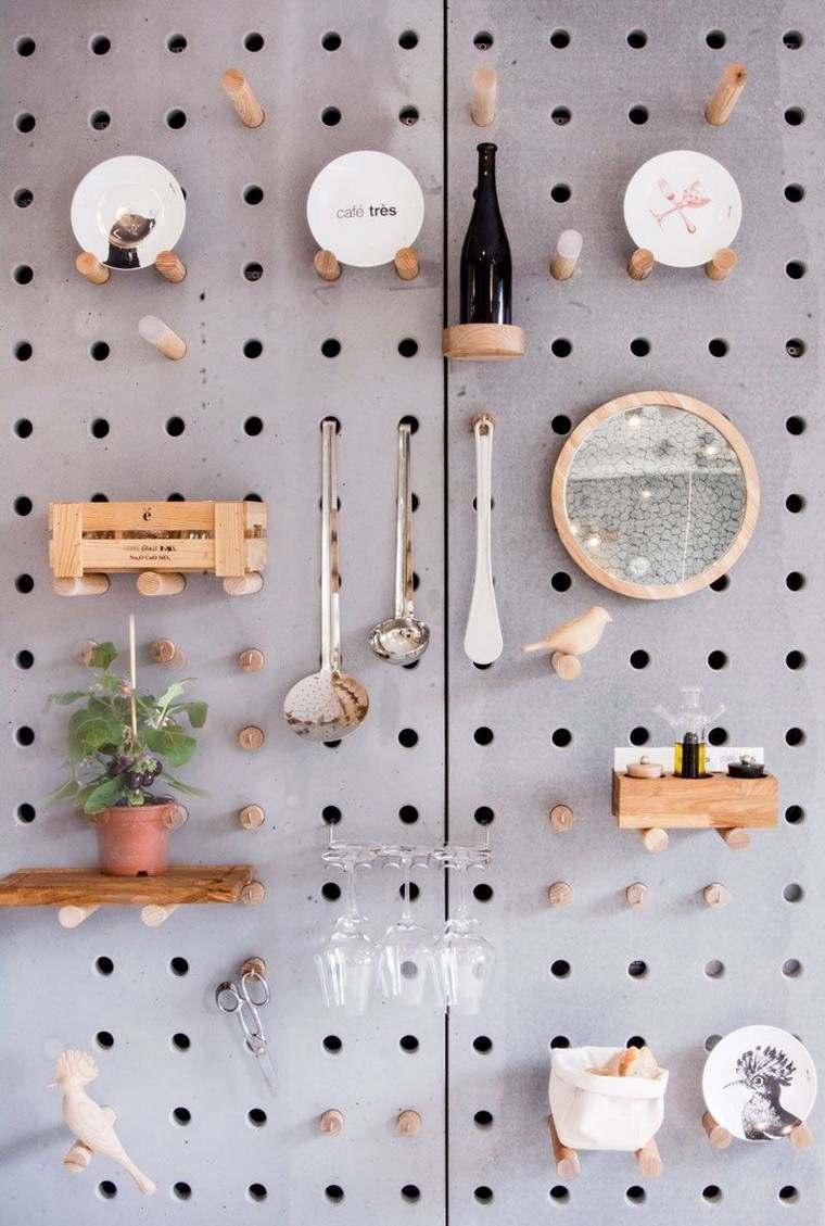 accesorios-de-cocina-ideas-tablejo-clavijas-estilo
