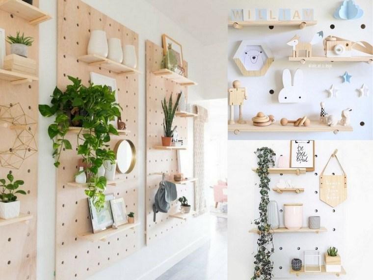 accesorios-de-cocina-ideas-tablejo-clavijas-madera