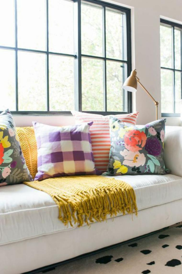 Textiles suaves