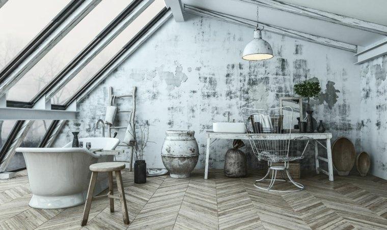 Wabi Sabi: tendencia de la decoración del hogar de 2018
