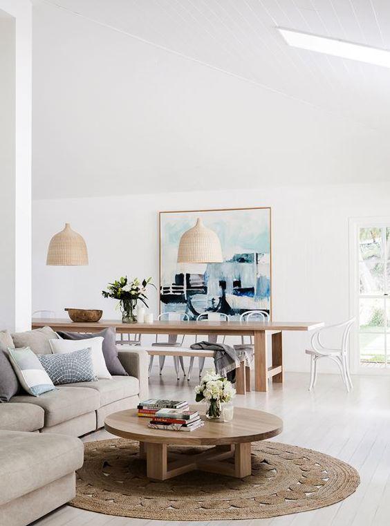 ambientes-colores-claros-blanco