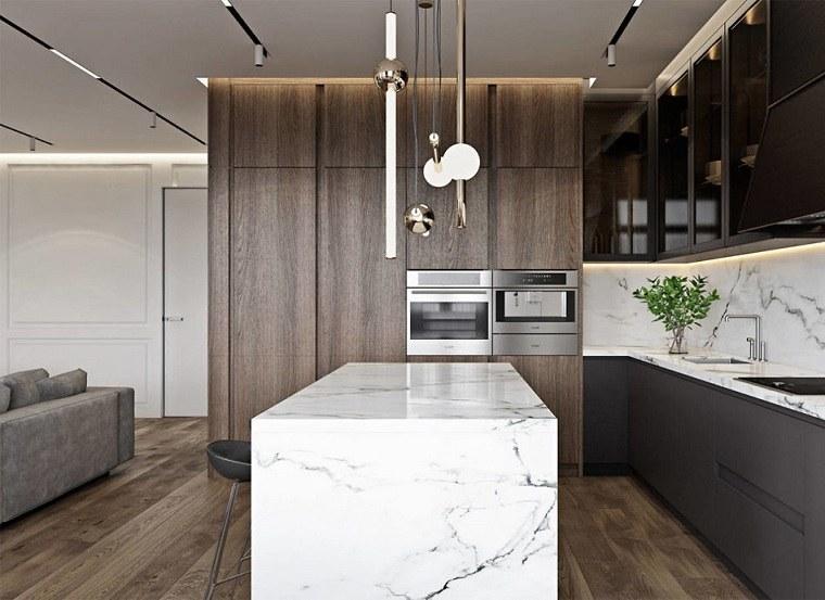 apartamento-diseno-abierto-cocina-kiev-ustyle