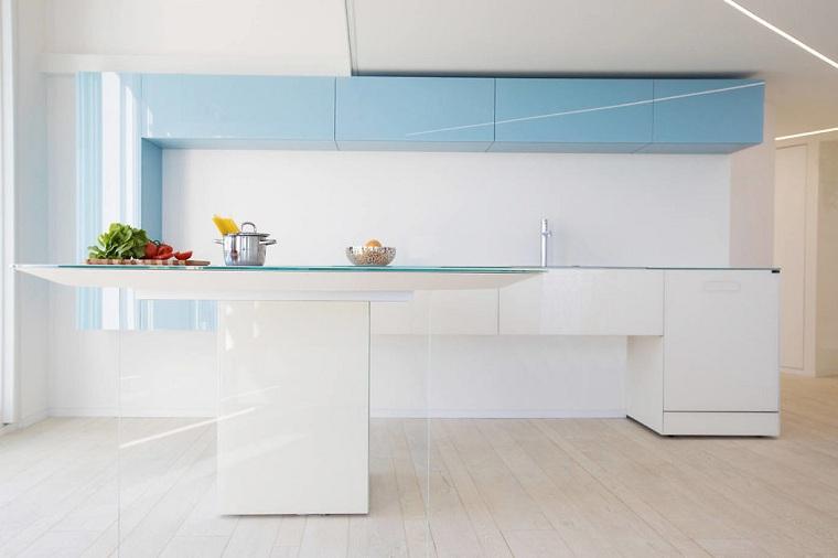 apartamento-diseno-moderno-menichetti-caldarelli-italia