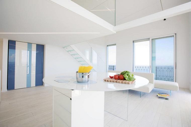 apartamento-diseno-moderno-menichetti-caldarelli