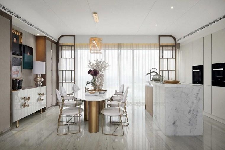 apartamento-lujoso-shenzhen-qianxun-design-odeas