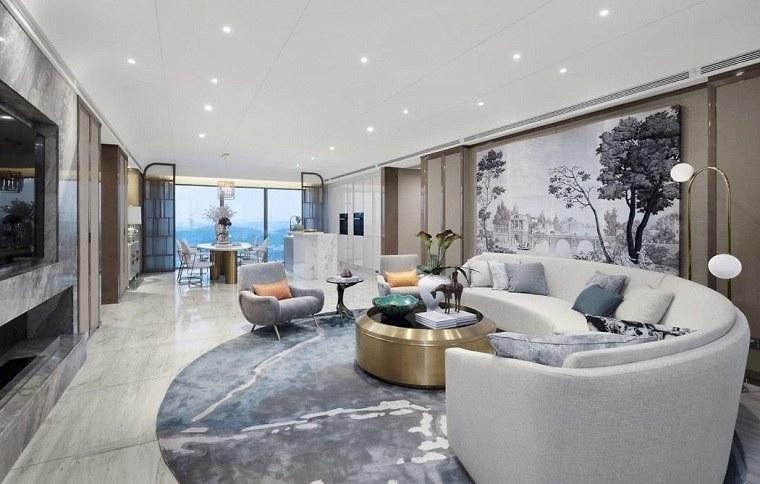apartamento-lujoso-shenzhen-qianxun-design