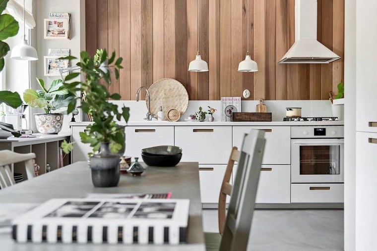 apartamento-pequeno-diseno-Bjurfors-Skane-ideas