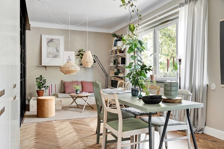 apartamento-pequeno-diseno-Bjurfors-Skane