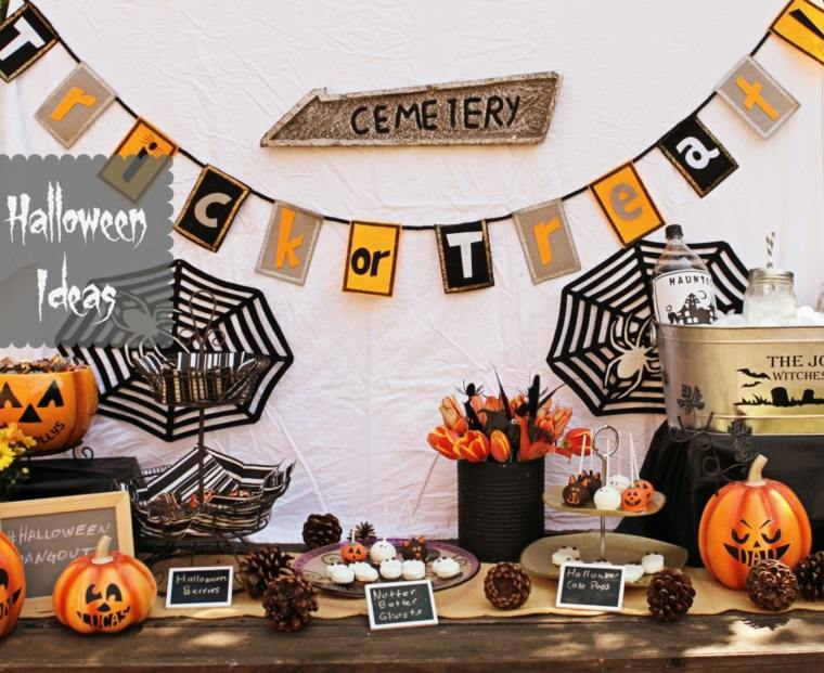 arreglos-para-halloween-decorar-entrada-resized