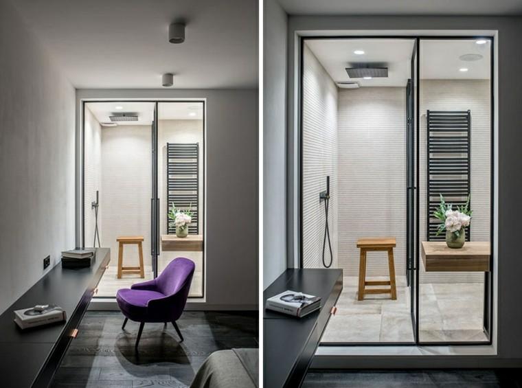 baño-moderno-especial-piedra